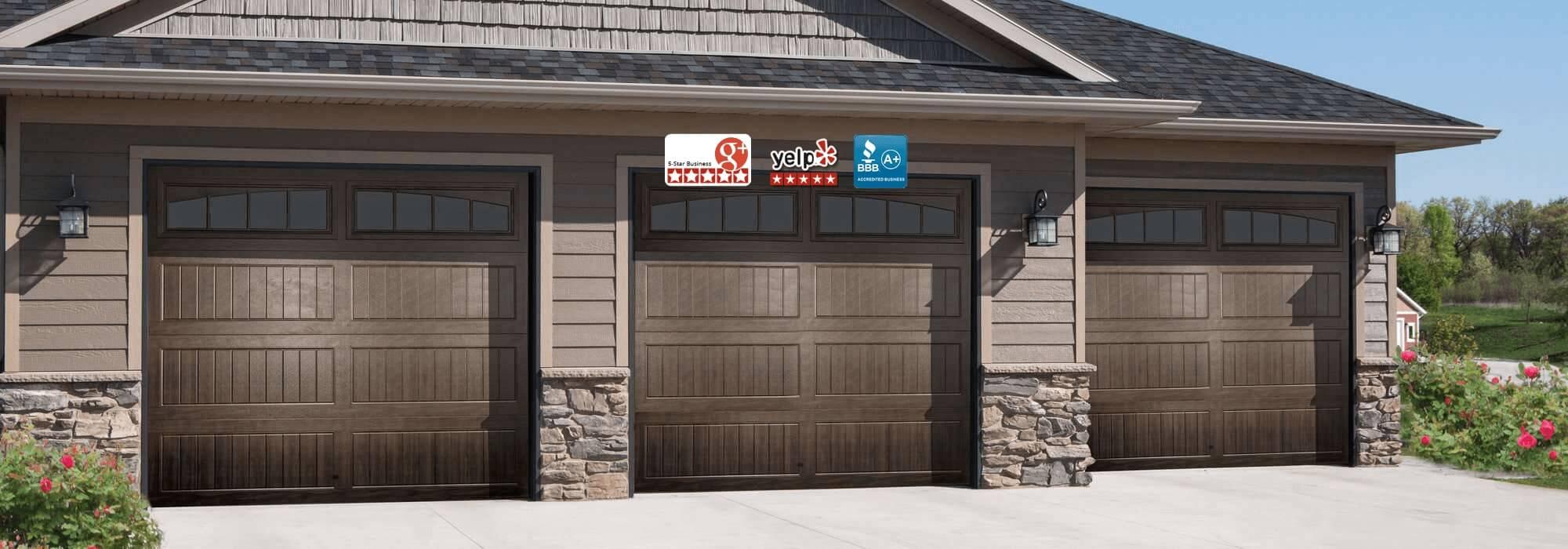 Garage door repair beverly hills ca fast service call 247 rubansaba