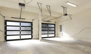 garage door installation Hawthorne